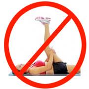 no-stretching physio dubai