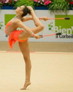 Stretching physio Dubai